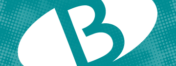 Benecare-WhoWeAre-360x136