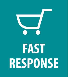 FastResponse-262.5x300px