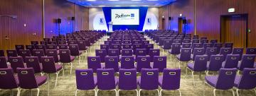 Benecare-conferences