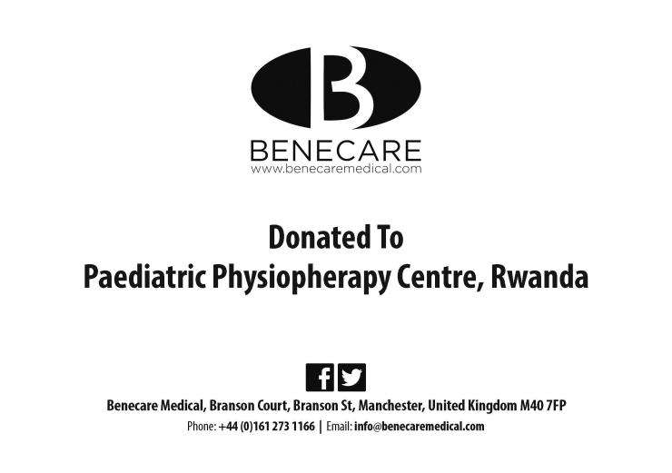 Rwanda ad