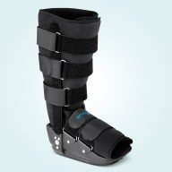 fixed-walker-boot-1
